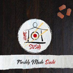 Home Sushi Se abre Mercado en Costa Rica