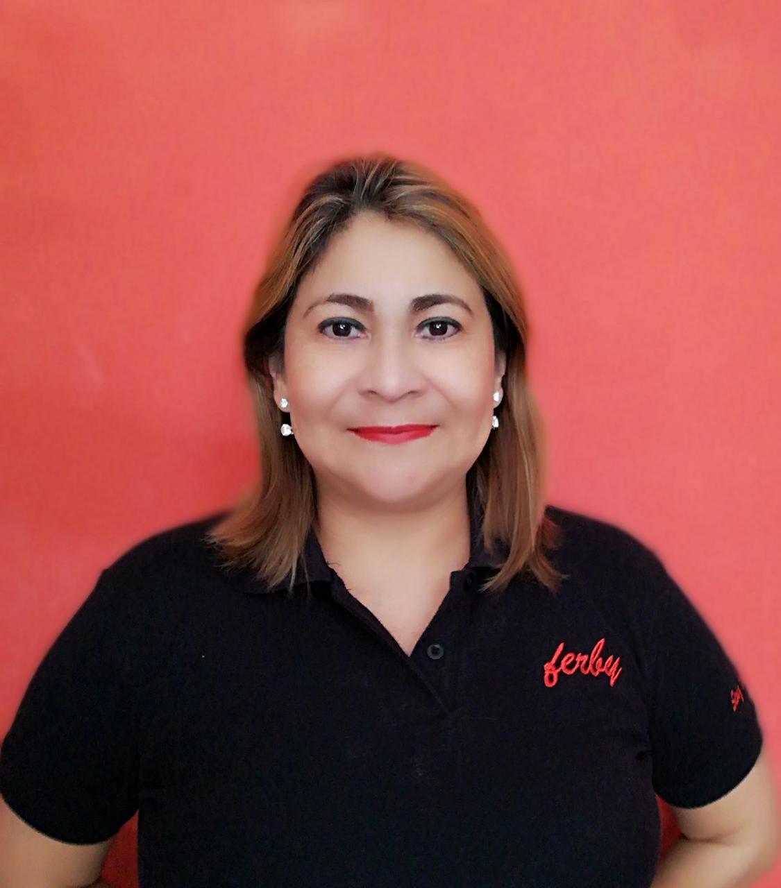 Estela Chavez