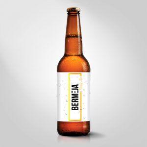 Cervezas Importadas 3