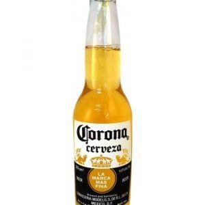 Cervezas Importadas 1