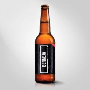 Cervezas Importadas 4
