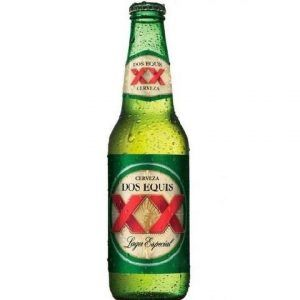 Cervezas Importadas 2