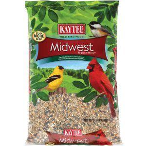 Kaytee-Midwest Birds