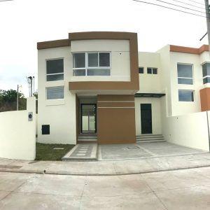 Casa Col. Altos de Miraflores Sur
